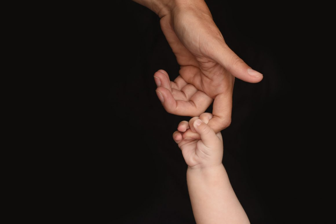 Съркъл 1 + 1 (За детето и мен)