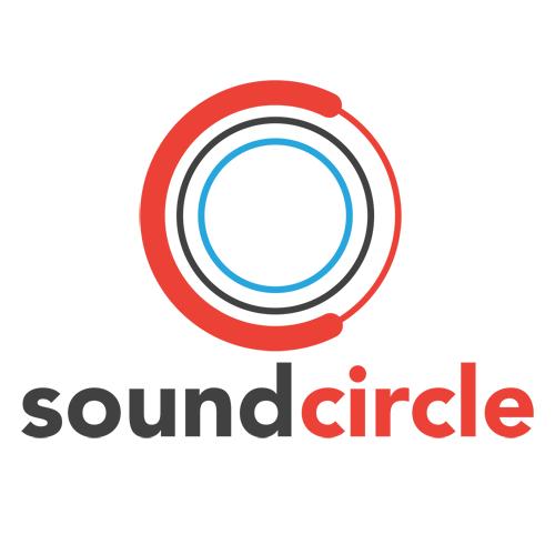 """Музикална Школа """"Sound Circle"""""""